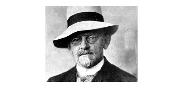 david hilbert biography essay David hilbert (january 23, 1862 – february 14, 1943) was a german  6  functional analysis 7 physics 8 number theory 9 miscellaneous talks, essays,  and contributions 10 see also 11 notes  the biography in english.