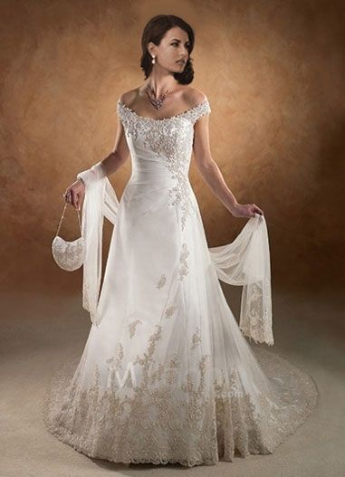 modelos de vestidos de novia para mujeres bajitas #bajitas #modelos