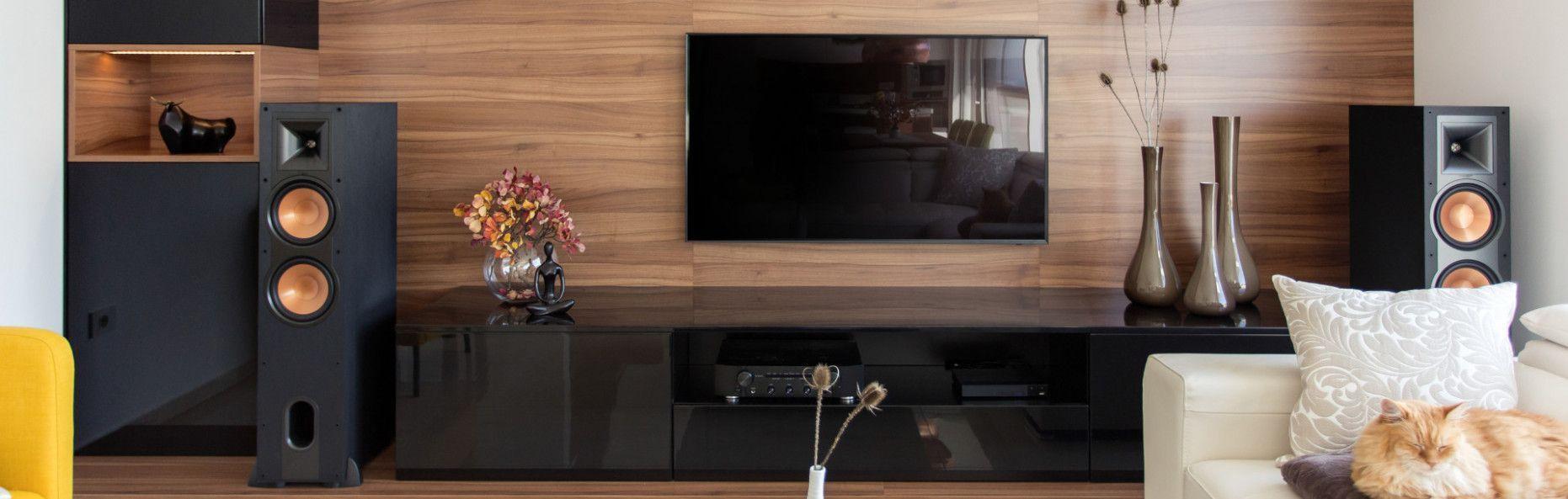 6 Wohnzimmerschrank Neu Gestalten - HEIMAT IDEEN - 6