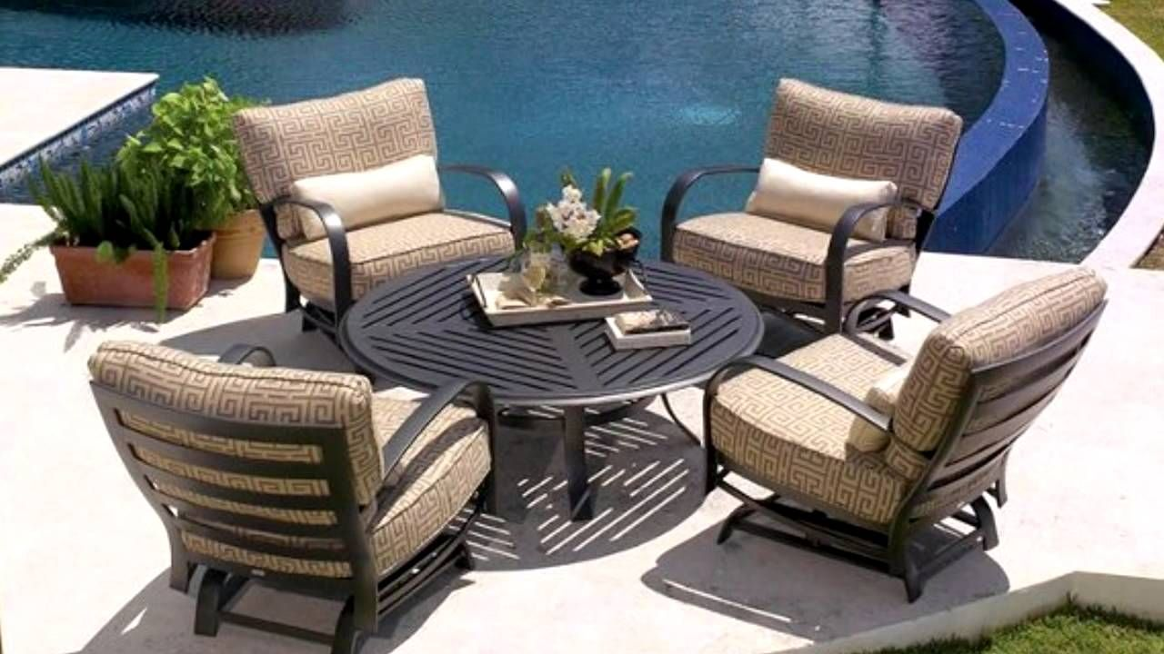patio furniture outdoor cheap chairs