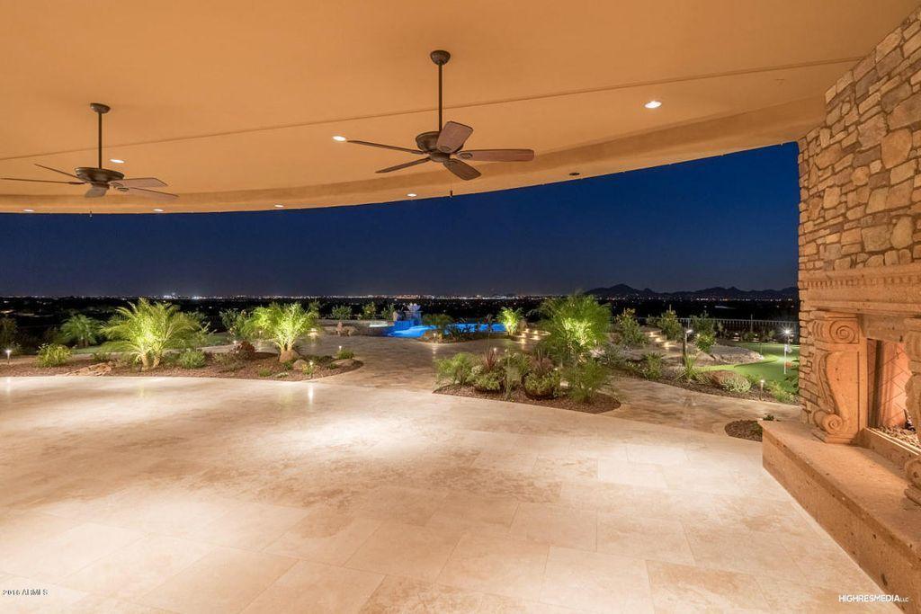 multi family homes for sale in el sobrante ca