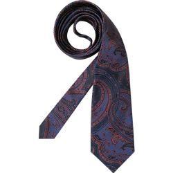 Photo of Reduced men's plastrons & men's tie scarves
