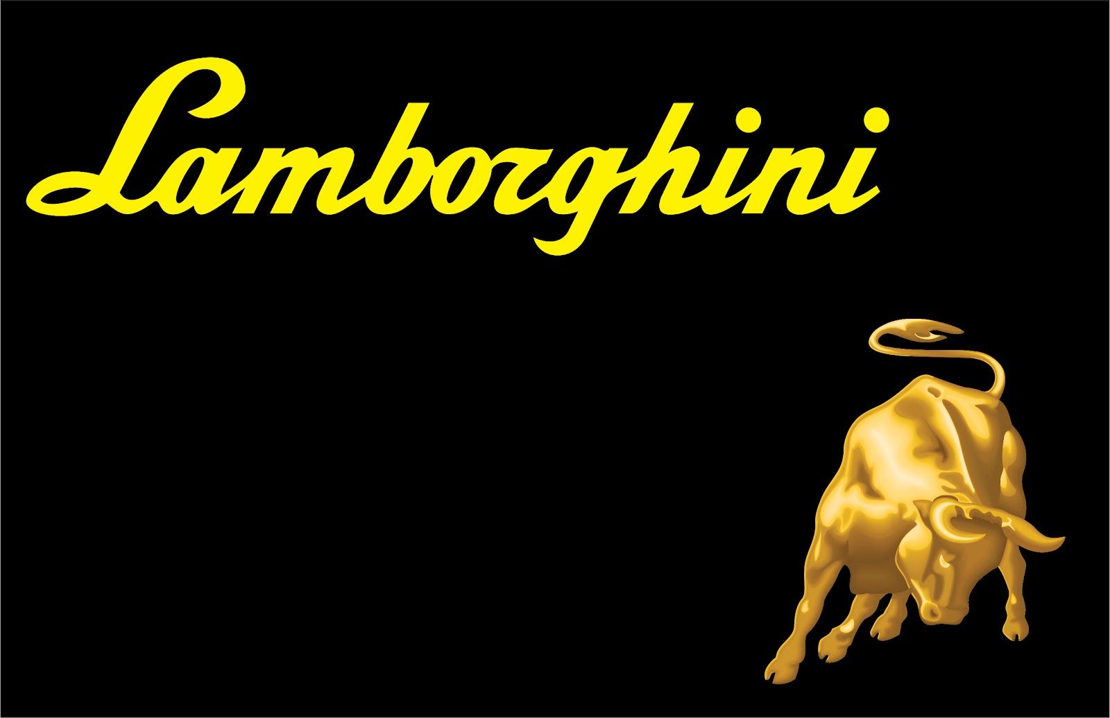 lamborghini logo wallpaper hd wallpapers jpg - Lamborghini Logo Wallpaper Iphone