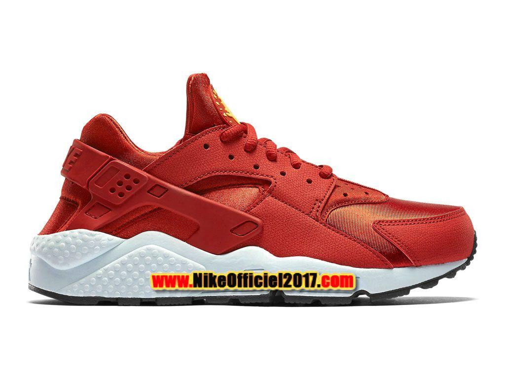 new-nike-air-huarache-run-chaussure-nike-officiel-