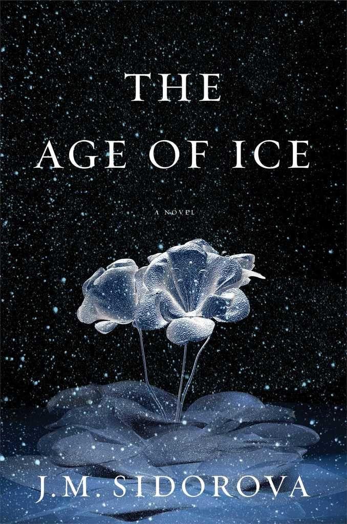 An epic debut novel about a lovelorn eighteenthcentury