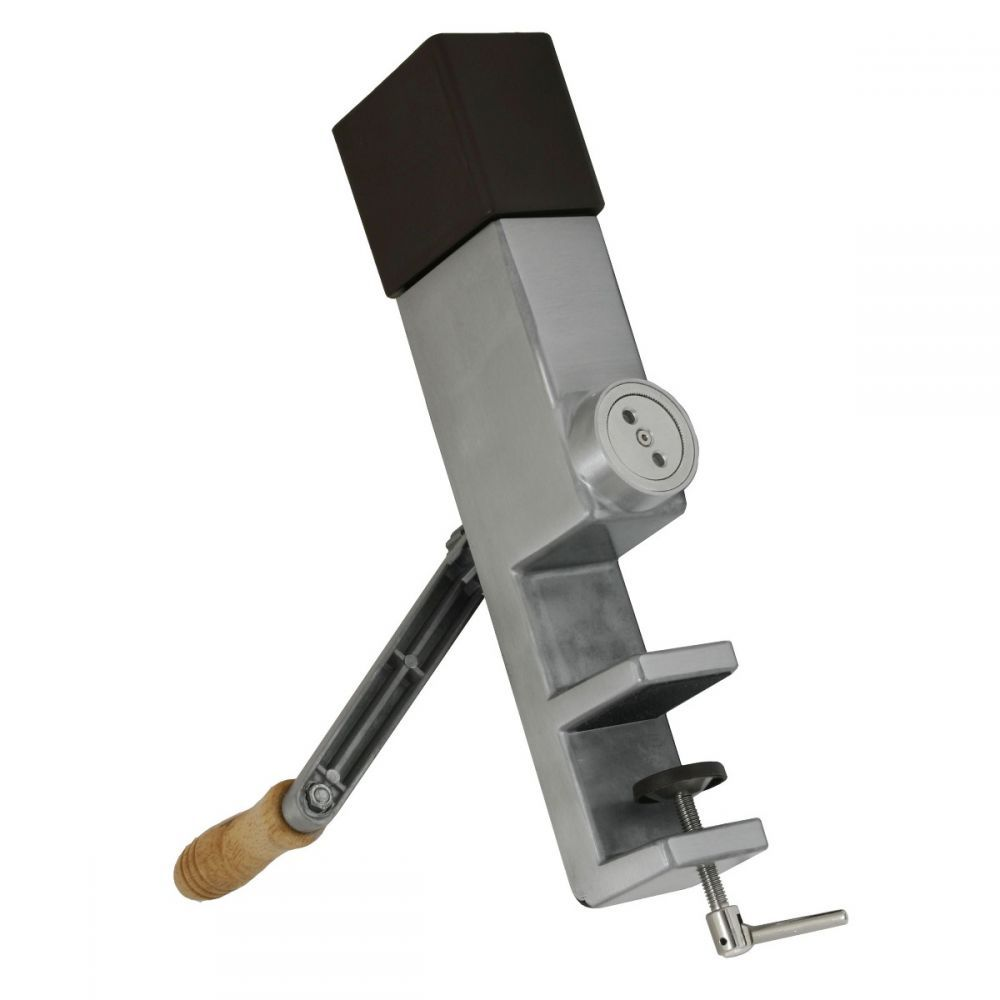 9119 hand wheat grinder grain mill grains specialty