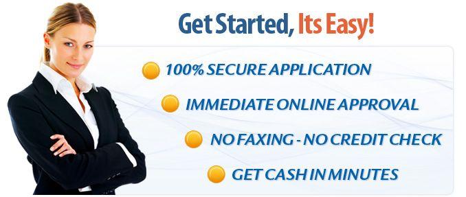 Payday loan in lumberton nc image 1