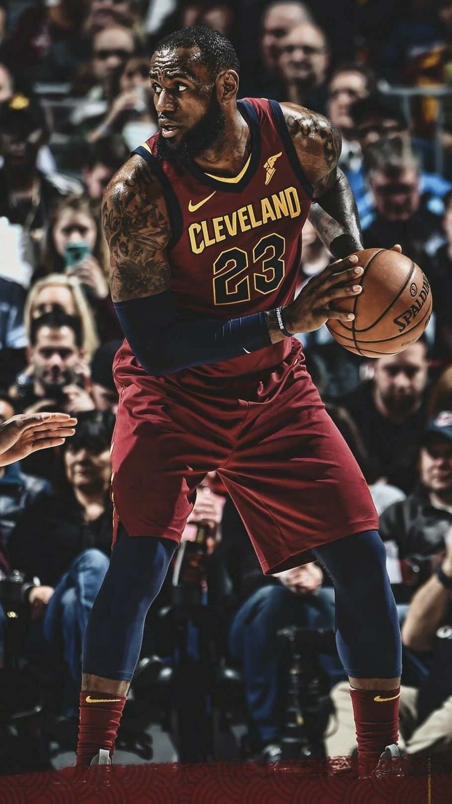 Lebron James Wallpaper Lebron James Wallpapers Lebron James Cavaliers Lebron James Cavs