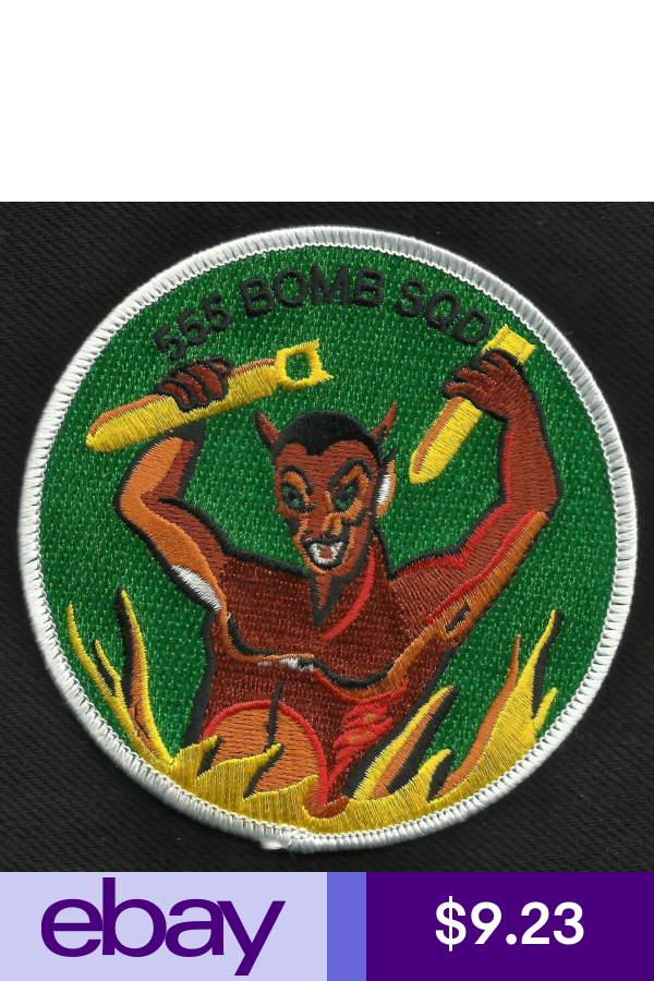 Air Force Collectibles ebay Patches, Wwii, Ebay