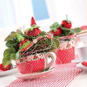 FLORATEC - Comerţ cu ridicata pentru produse de decoraţiuni şi accesorii florale.- Branduri la super preţ!