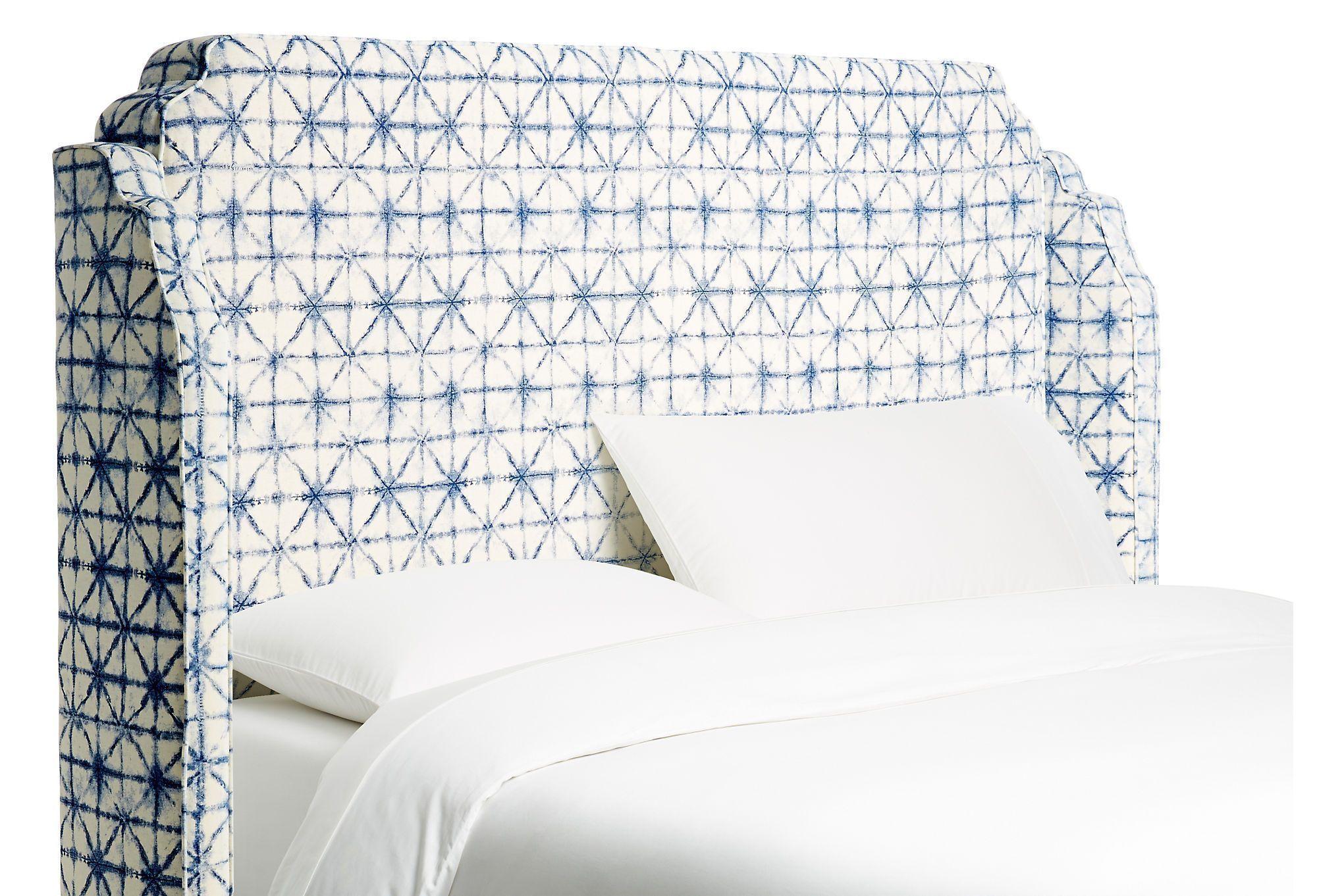 23 Stylish Beds Headboards To Guarantee Sweet Dreams Stylish
