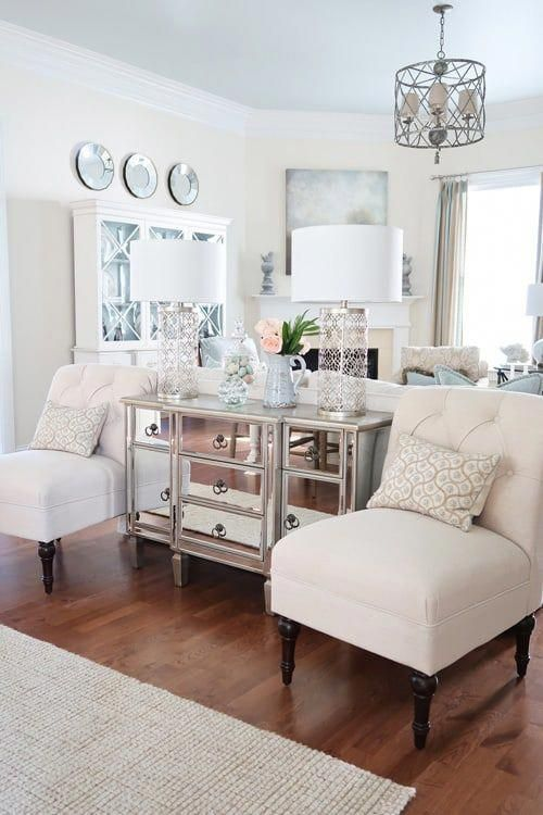 Decorate A Room Online: How To Save Money Buying Online: Furniture, Fixtures, And
