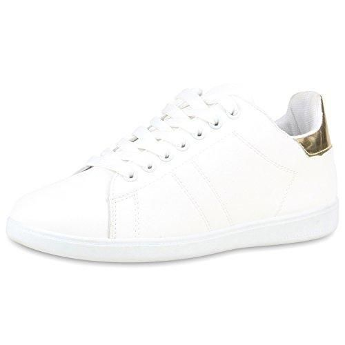 Napoli-mode Chaussures Plates - Chaussures À Semelles Lacets Hommes Chaussures De Sport Unisexe, Gris, Taille 42
