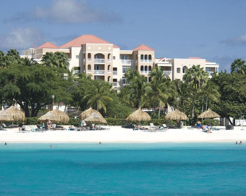 Book Divi Village Golf And Beach Resort Aruba On Tripadvisor See