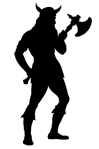 Pin By Jen On Halloween Windows Silhouette Black And White Illustration Human Silhouette