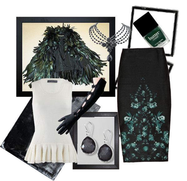 """""""Untitled #18"""" by manyconfusedsocks ❤ liked on Polyvore"""