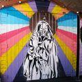 Pictures Of Street Art   -   Street-art and Graffiti | FatCap