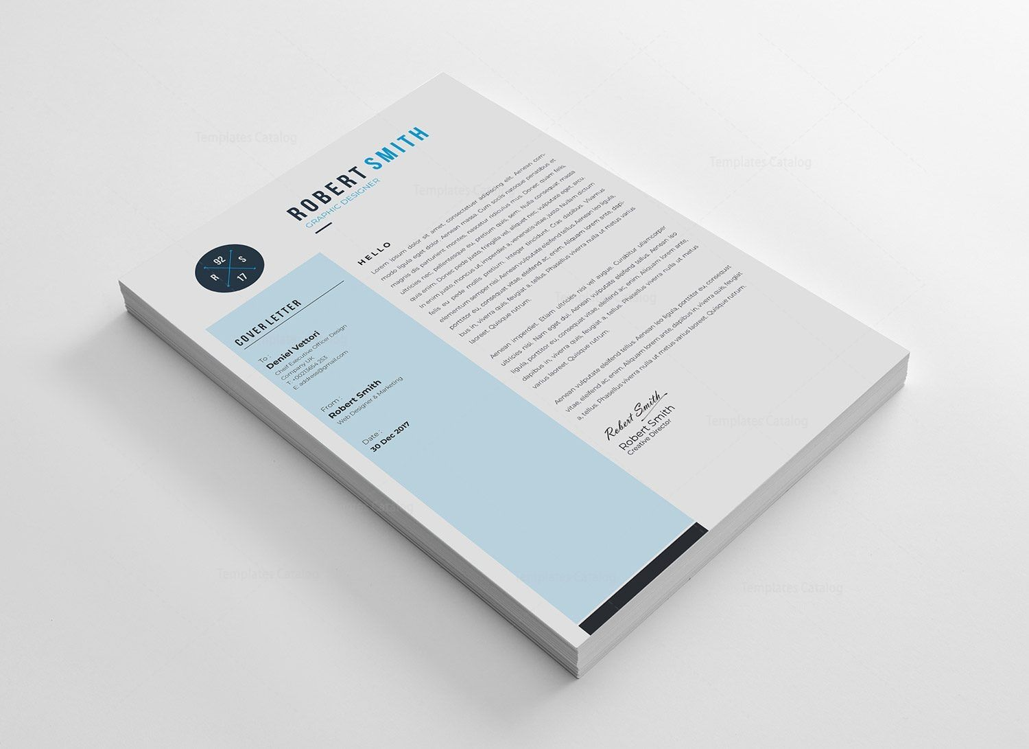 A4 Clean Resume Template 002977 - Clean resume template, Clean resume, Resume template, Resume, Resume design template, Resume design - A4 Clean Resume Template  The perfect way to make the best impression  Strong typographic structure and very easy to use and customize  The resume template
