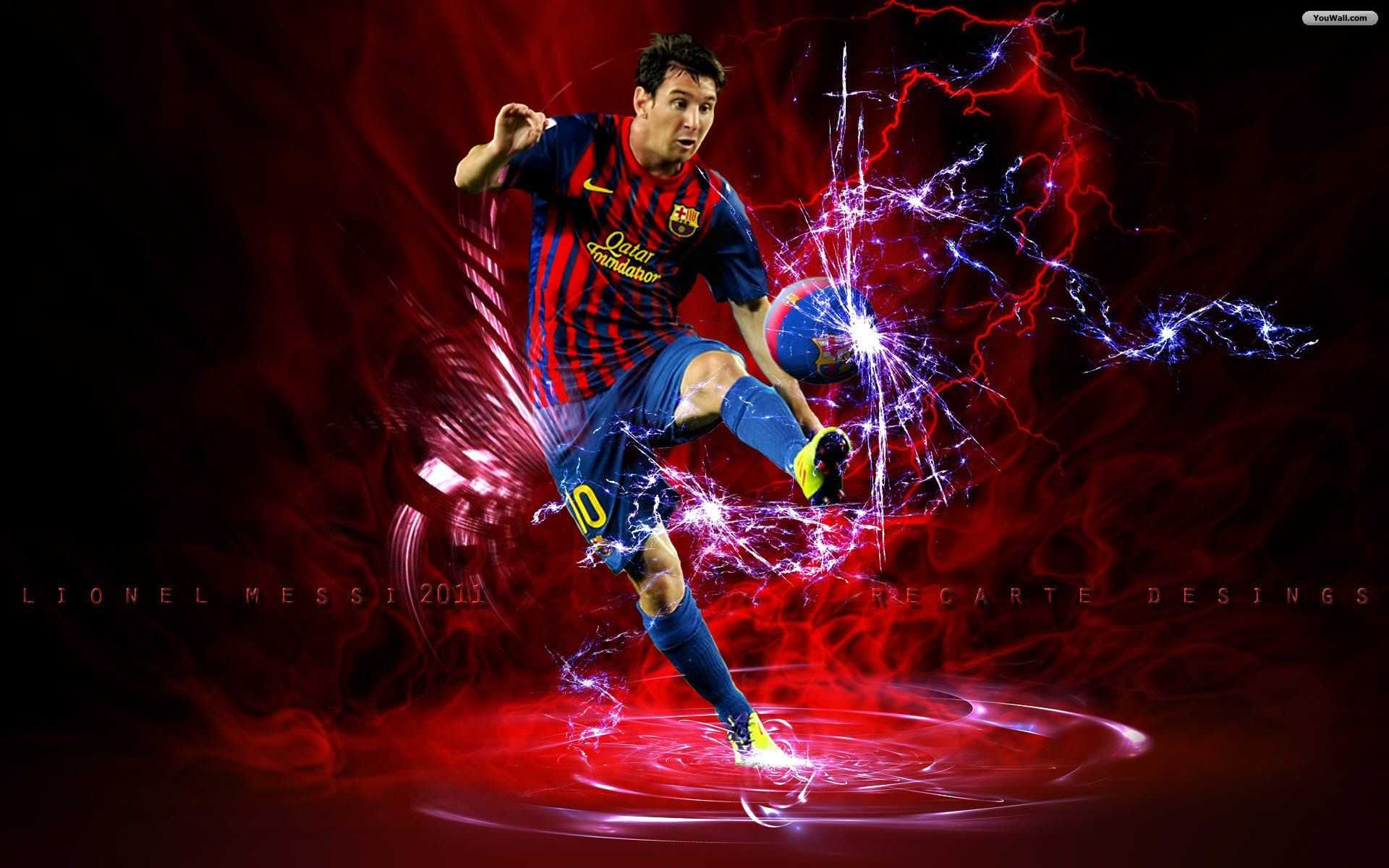 best soccer wallpapers hd hd cool cool photo sharedrobinia