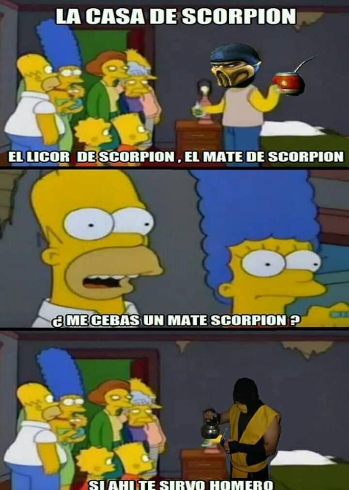 c6cb429255cd3d360339ae4047518528 pin by lucas soria on scorpion mate pinterest memes and humor