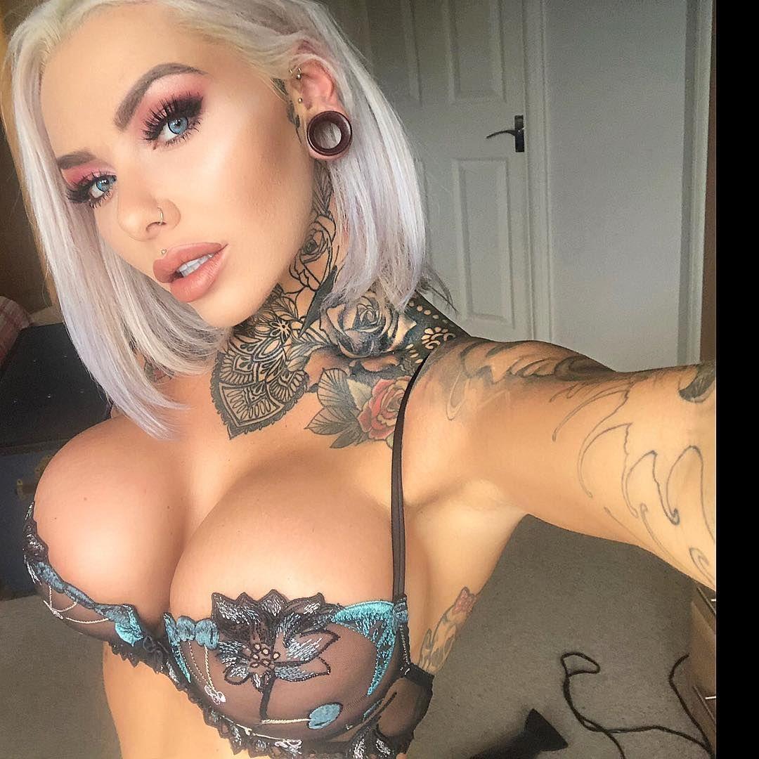 kimberly ann nude