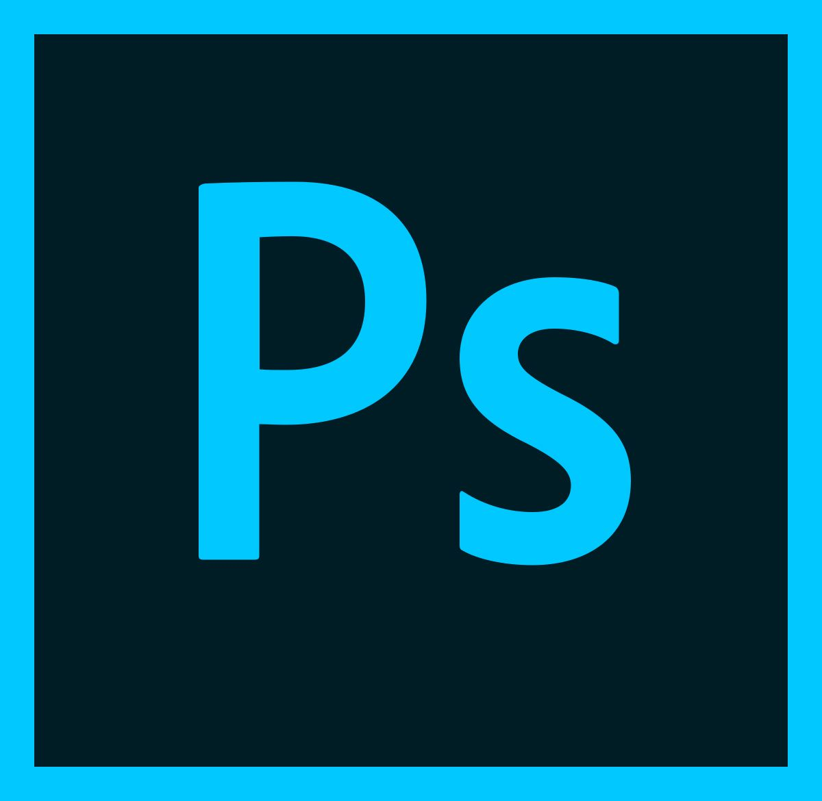 Download Photoshop How To Try Photoshop For Free Or With Creative Cloud Photoshop Logo Photoshop Shortcut Download Adobe Photoshop