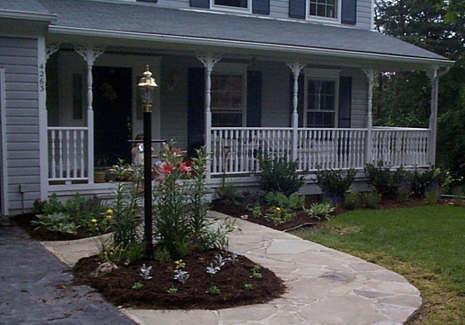 Front Porches Google Images Front Porch Design Small Front Porches Simple Porch Designs