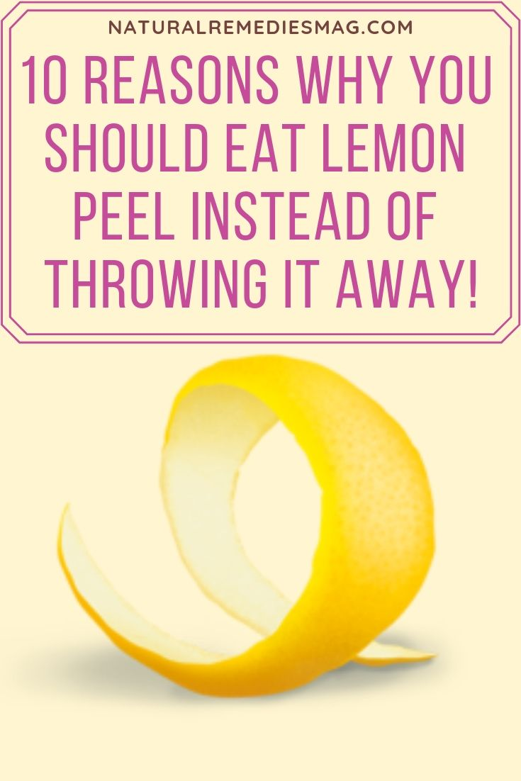 what is the meaning of peel
