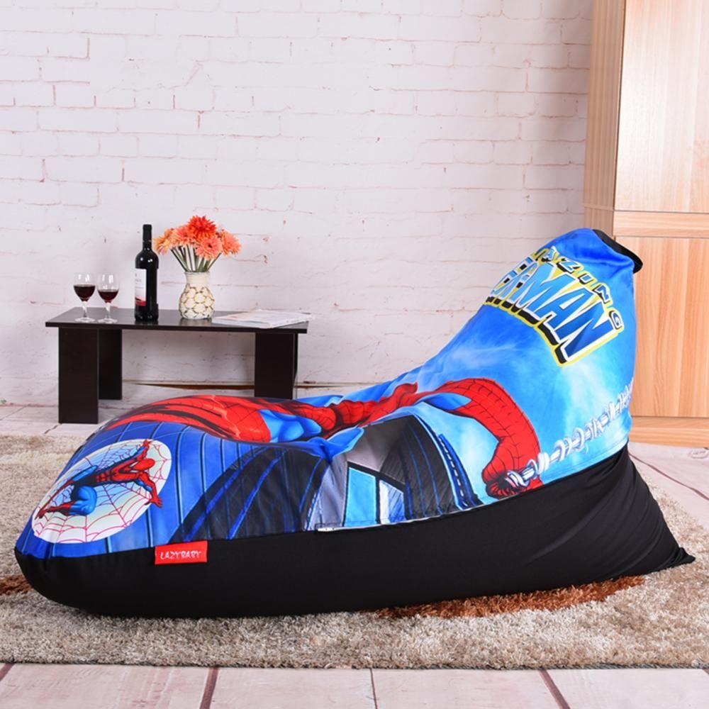 Fabulous Beanbag Beanbagchair Beanbags Beanbagart Disney Machost Co Dining Chair Design Ideas Machostcouk