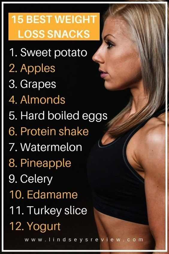 #loseweightquick #weightlosstips #fatlossworkout #nutrition #something #probably #fatburn #looking #...