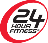 Pamphlet To Be Given Out Soon 24 Hour Fitness Best Gym For Your Fitness Goals Las Vegas Nevada 24 Hour Fitness Workout Schedule 24 Hour Fitness Gyms