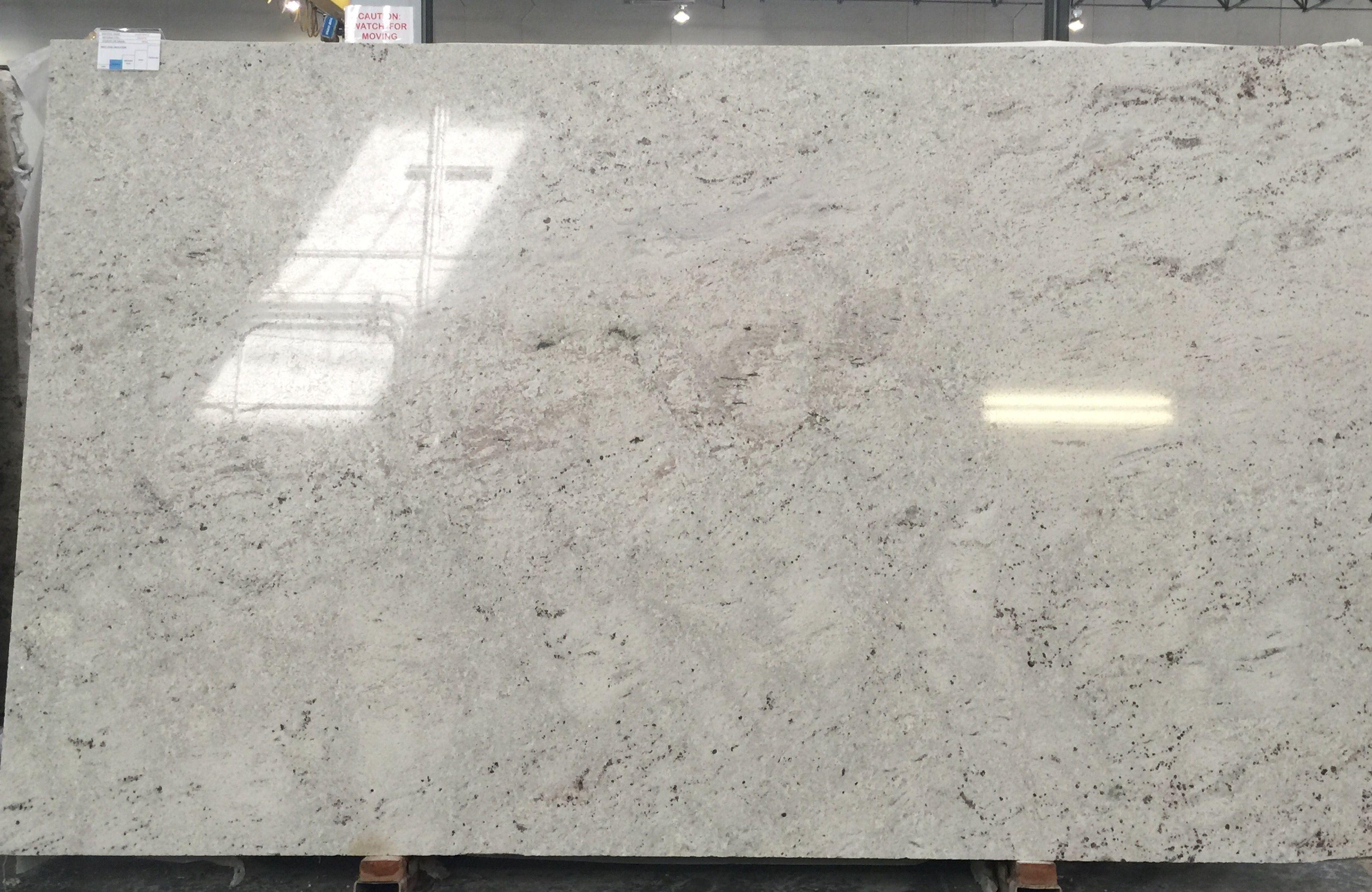 for hgtv colors kitchen remodel granite countertops neutral