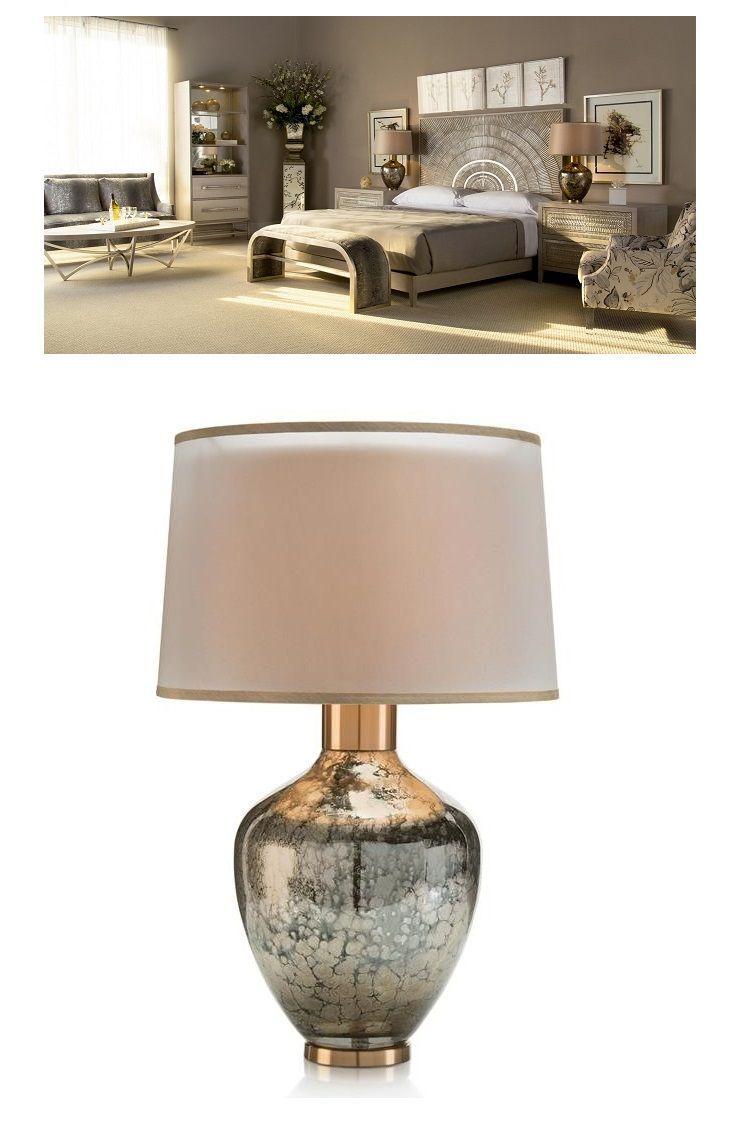 Living Room Lamp Walmart Lamps Living Room Luxury Lamps Table