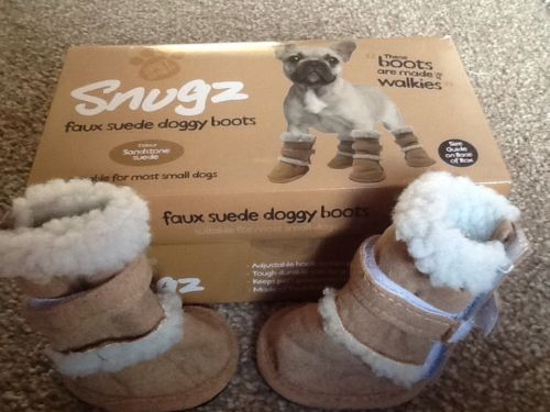 Pin By Elizabeth Resop On Great Christmas Presents Pets For Sale Dog Boots Pets
