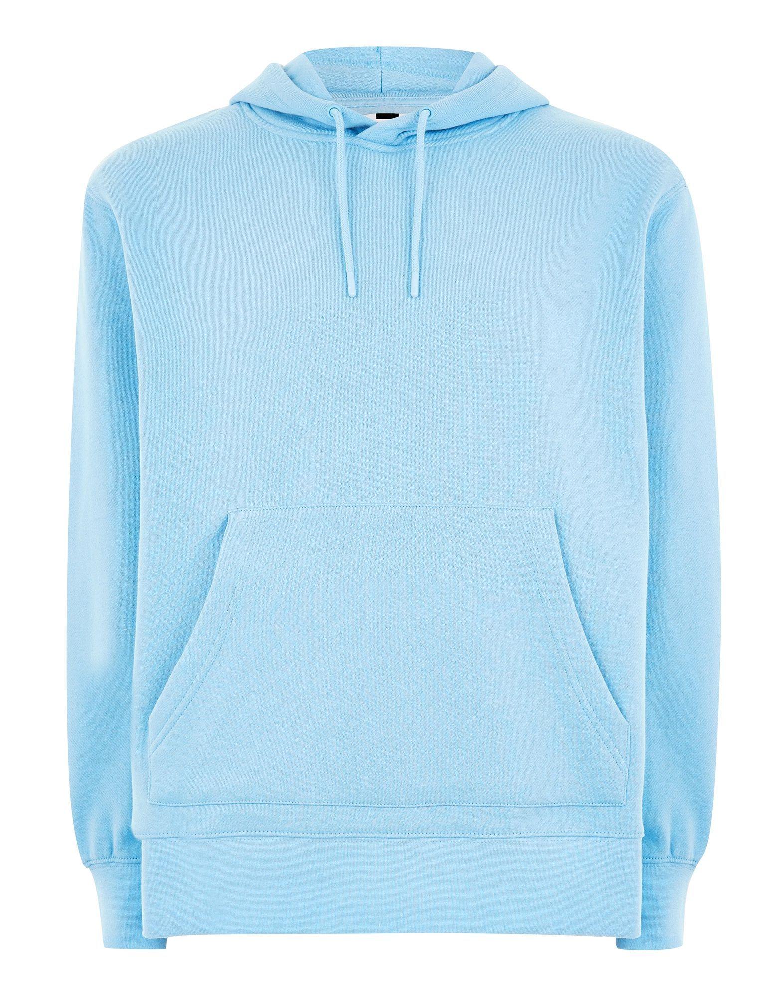 Topman Sweatshirts Topman Cloth Blue Hoodie Men Light Blue Hoodie Blue Hoodie Outfit [ 2000 x 1571 Pixel ]