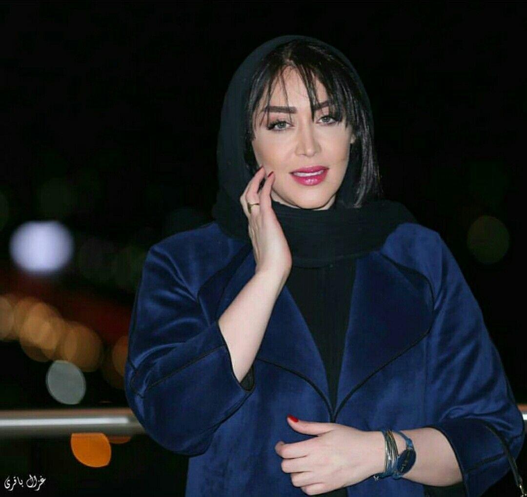 photo Negar Foroozandeh