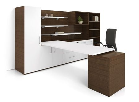 Contemporary Executive Wood Office Furniture By Artopex   Products We Sell    Desks   Pinterest   Office Furniture, Contemporary And Woods