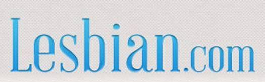www lesbian com