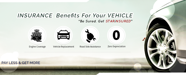 Pin By Starinsured On Insurance Classified Car Car Insurance