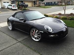 Craigslist Seattle Cars And Trucks By Owner >> Seattle Cars Trucks Porsche Craigslist Myporsche Porsche