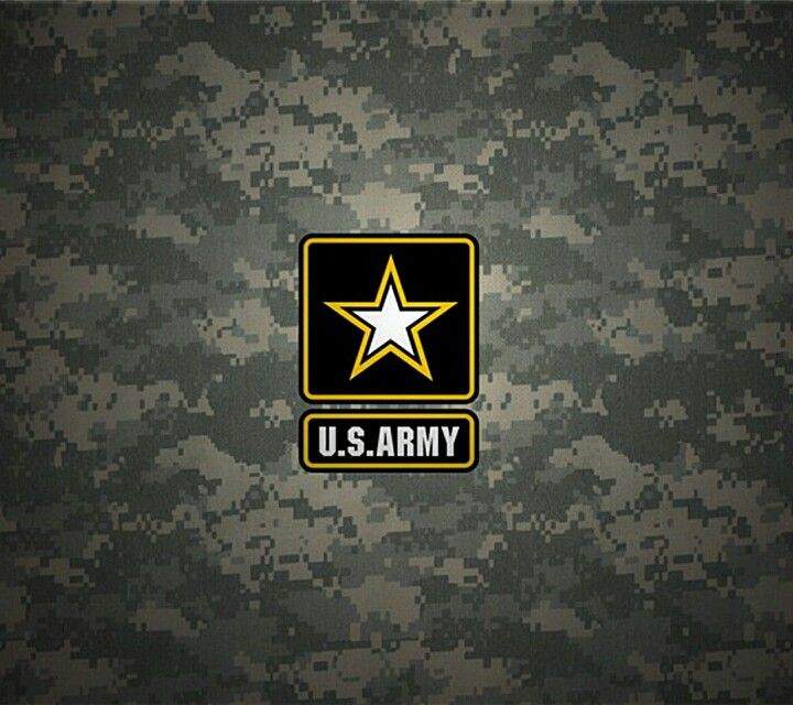 Army strong :)