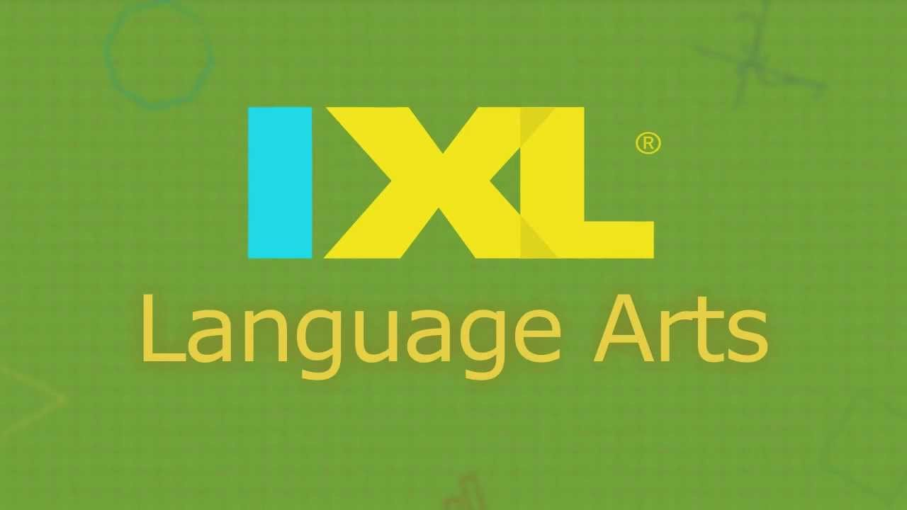 http://www.ixl.com/ela/ 2nd grade - 10th grade ELA skills. Sorted by ...