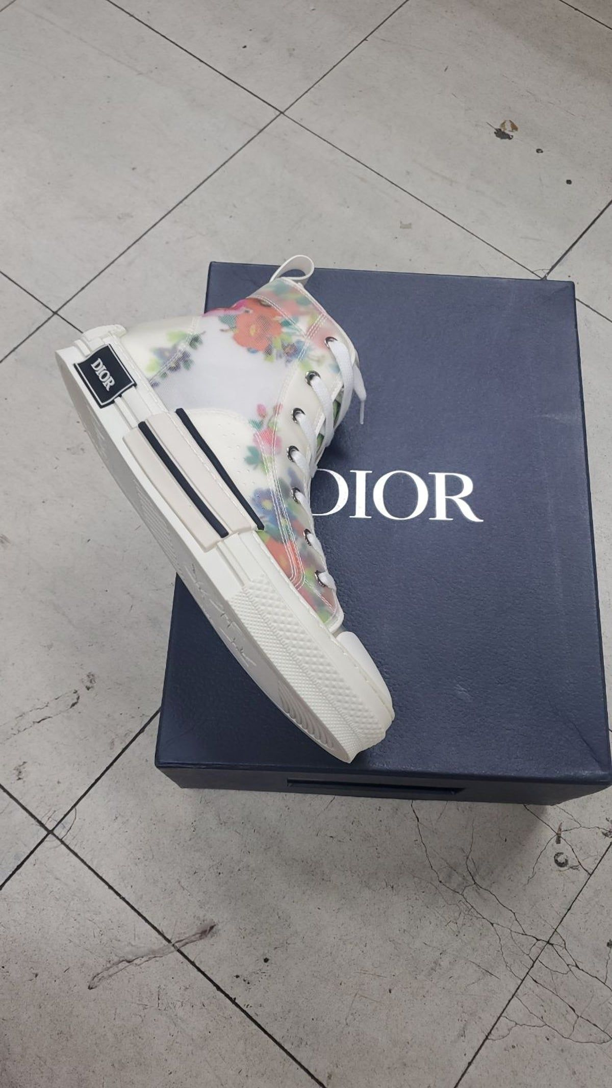 Sneakers, Dior shoes, Aesthetic shoes
