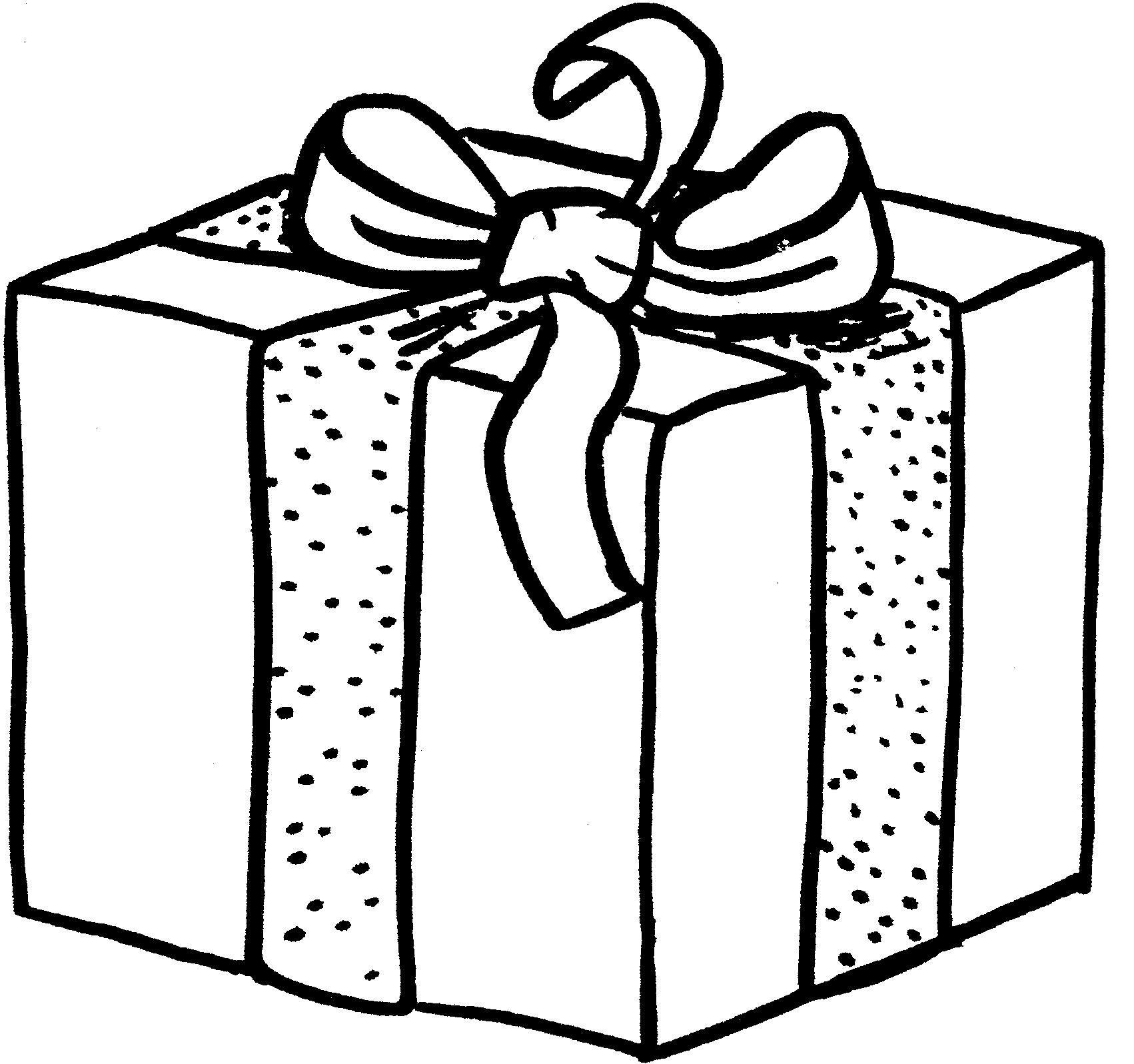 cadeau feest cadeautjes verjaardag en valentijnen