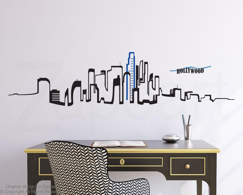 Forum on this topic: 30 Los Angeles Skyline Tattoo Designs For , 30-los-angeles-skyline-tattoo-designs-for/