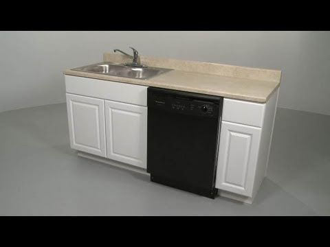 Link Repairclinic Maytag Dishwasher Won T Start Mdb7749awb1 The 5 Most Common Part S Or Condit Maytag Dishwasher Diy Kitchen Appliances Dishwasher Leaking
