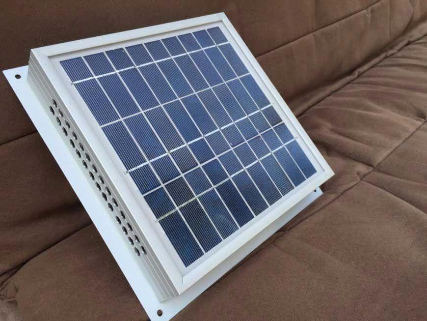 Photo Jul 08 2 48 12 Pm Solar Panels Solar Energy Panels Solar