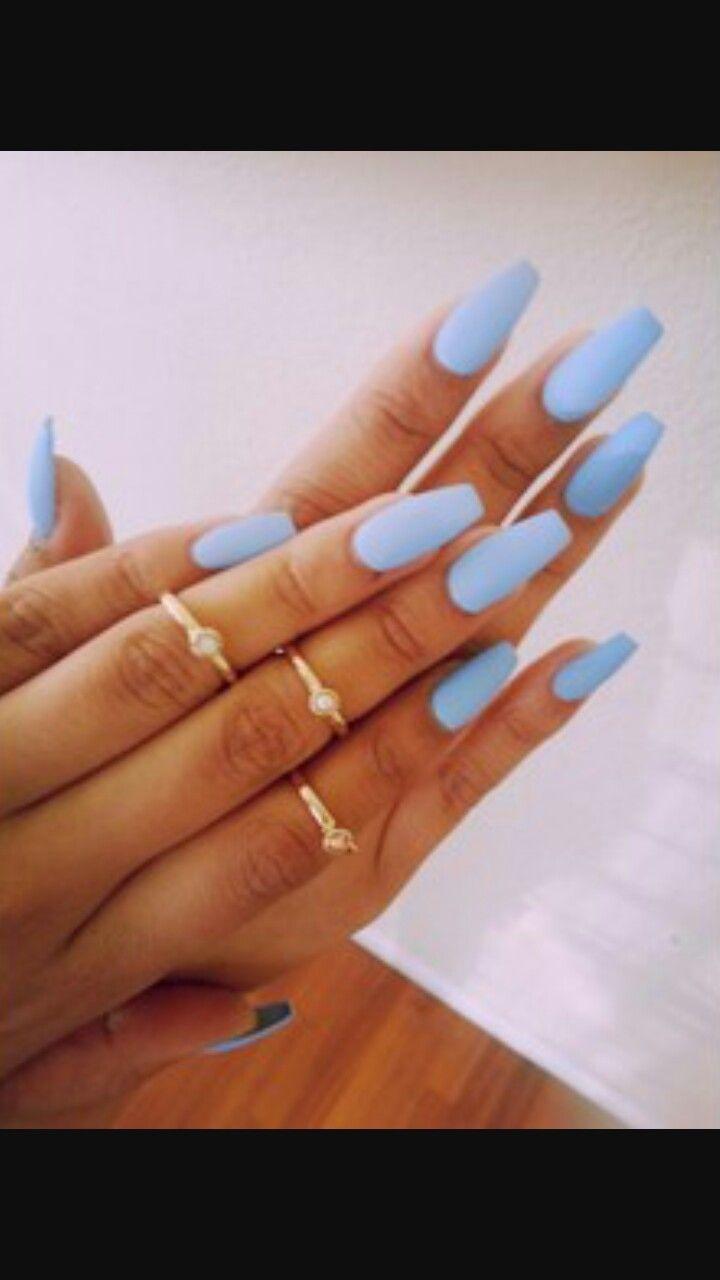 Pin de Joana Carmo en Nails | Pinterest