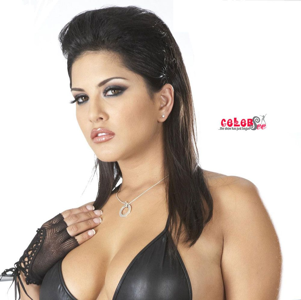 Sunny Leone Xxx Indian Pornstar Full Biography  Http -3810