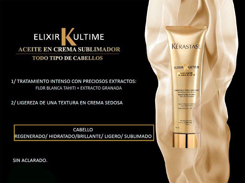 http://www.babling.es/bellocapello/2879123/kerastase-elixir-ultime-creme-fine-150ml.html